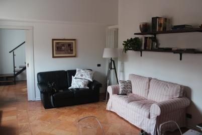 Como apartment