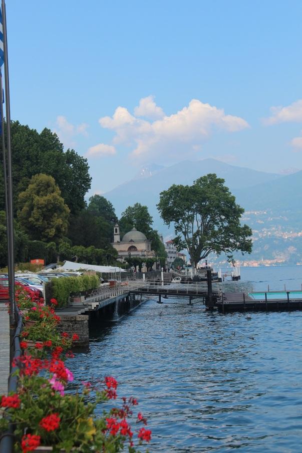 Tremezzo, Lago di Como