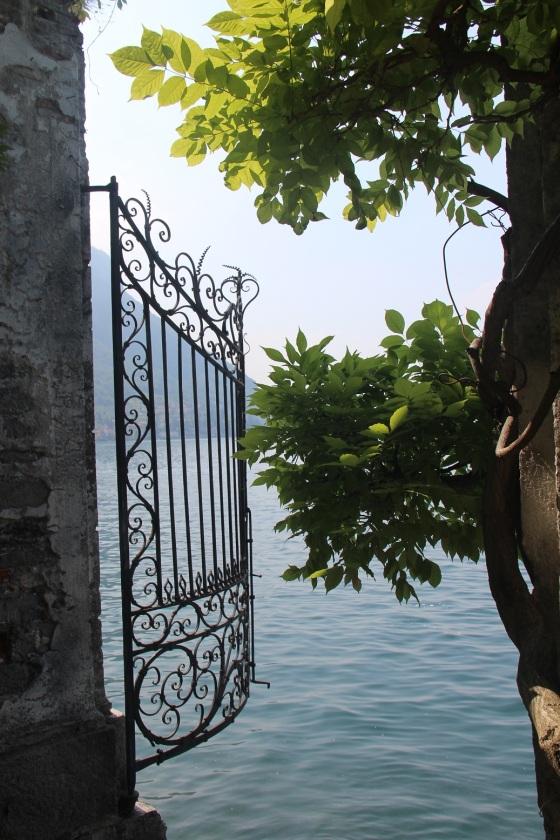 Villa Cipressi, Varenna, Lake Como