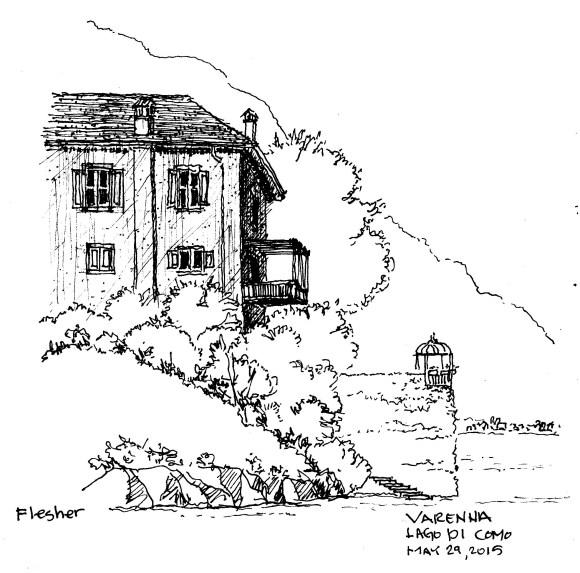 Sketch Varenna 2015 (1)