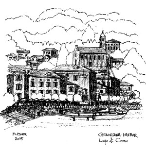 sketch Gravedona 2015 (2)