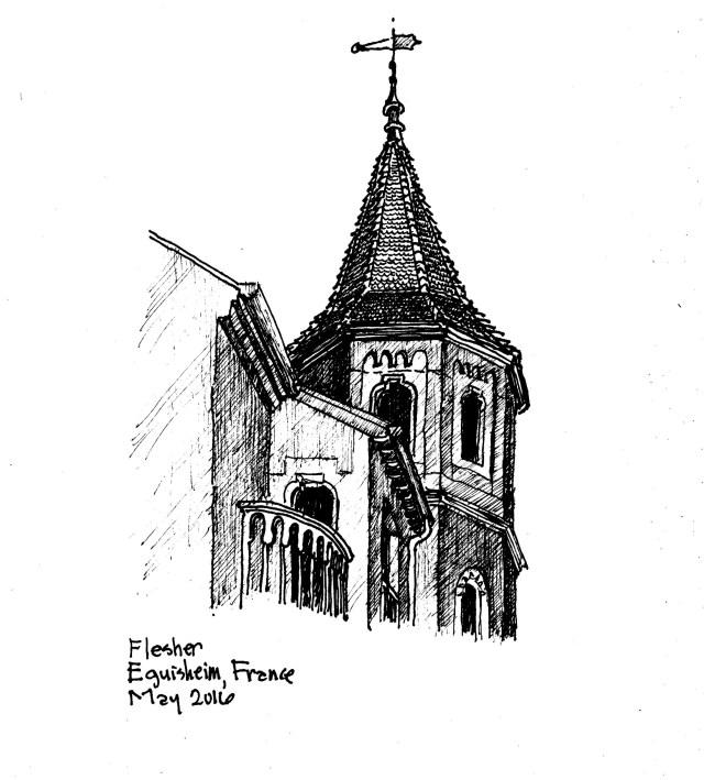 sketch Euguishiem 2016