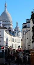 img_6612-paris-sacre-coeur